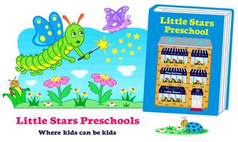 Little Stars Preschools